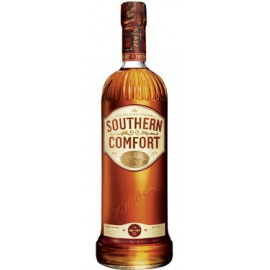 SOUTHERN COMFORT 1LT
