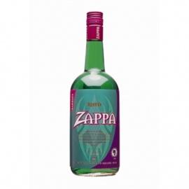 SAMBUCA ZAPPA GREEN 750ML