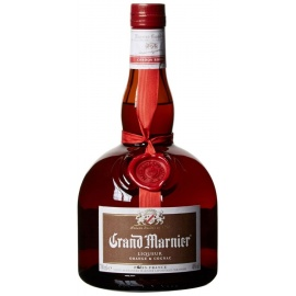 GRAND MARNIER 1LT
