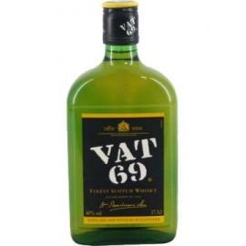 VAT69 37.5CL