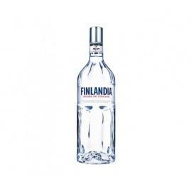 FINLANDIA VODKA 1LT