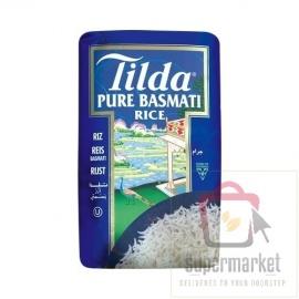 Basmati Rice (5KG)