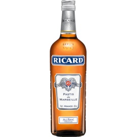 Ricard APRITIF 70cl