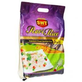 SWT  RAVI RICE (5KGS)