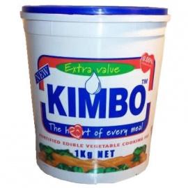 Kimbo Extra 500grams