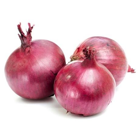 Onions /KG
