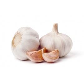Garlic /KG
