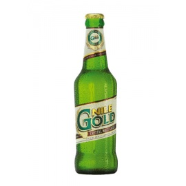 NILE GOLD 300ML