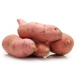 Sweet Potatoes (1KG)