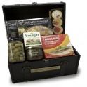 Gourmet Hors doeuvres Gift Set