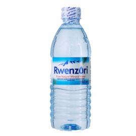 Rwenzori MINERAL WATER 1.5 Litre