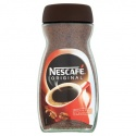 Nescafe Original Instant Coffee 300G