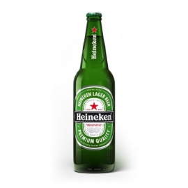 Heineken Beer 330ml