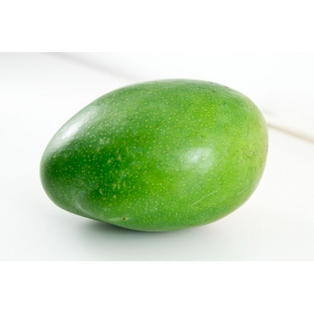 Perfectly  Faco Ripe Mango
