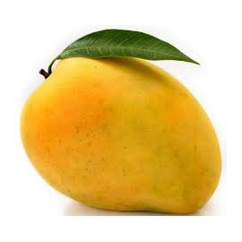 Perfectly  Faco Ripe Mango