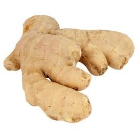 Ginger (Ntangawizi) /100g