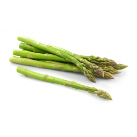 Fresh Asparagus - Bunch