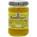 ROBERTSONS LEMON CURD 227G