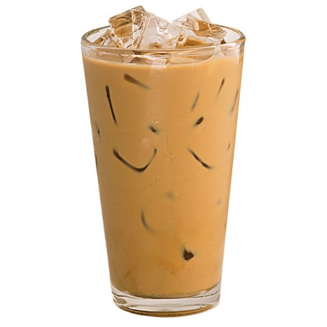 order online iced-latte delivered to you in Uganda