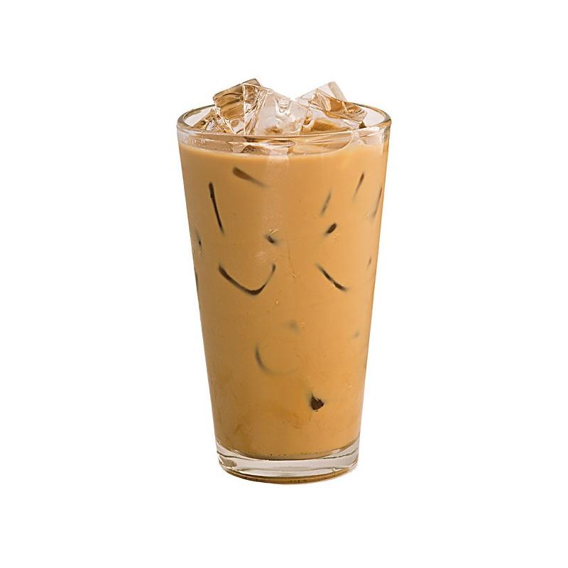 Order Online Iced-latte Delivered To You In Uganda