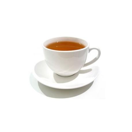 AMERICANO TEA