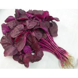 Red Spinach (Ebbuga)