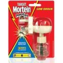 Mortein Liquid Electric Mosquito Repeller