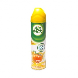 Air Wick Spray Sparkling Citrus