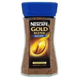 NESCAFÉ Gold Blend Decaf
