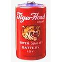 Original-Tiger-Head-Batteries
