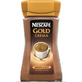 NESCAFÉ Gold Blend Crema