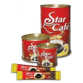 Star Café Premium 100g