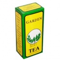 Garden Tea Premium Pack 100g