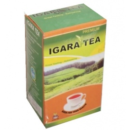 Igara Tea 500 Grams