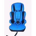 car seater for babies blue