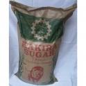 Kakira Sugar (50KG)