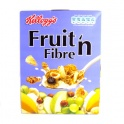 KELLOGGS OPTIMA FRUIT&FIBRE 500G