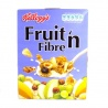 KELLOGS OPTIMA FR.&FIBRE 500G