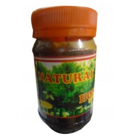 Natural Honey Bee  500gms