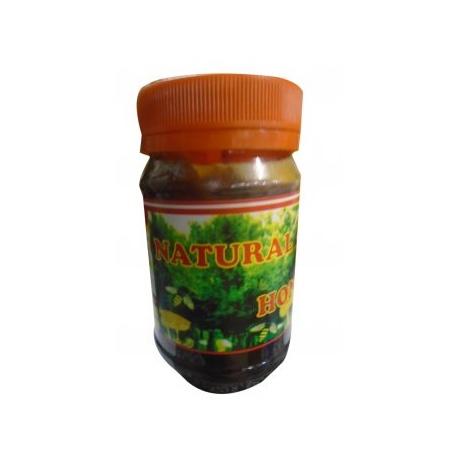 Natural Honey Bee  500gms