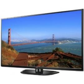 LG 42 inch PLASMA TV 42PN4500