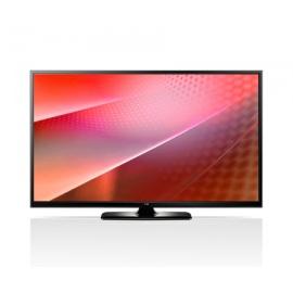 LG 60 inch Plasma TV 60PB5600