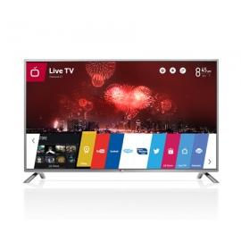 LG 42 inch LED 3D Smart TV 42LB652T
