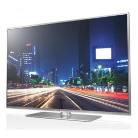 LG 55 inch LED 3D TV 55LB650V