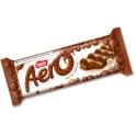 Aero milk medium chocolate Bar 46g