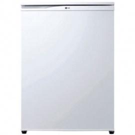 LG Refrigerators GR-161