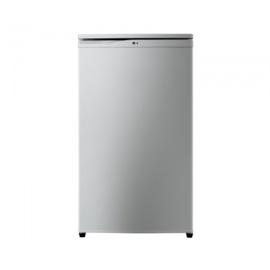 LG Refrigerators GR-141
