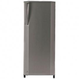 LG Refrigerator GR-241