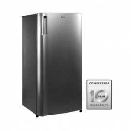 LG Refrigerator GN-Y331 Silver