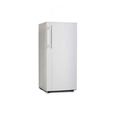 LG Refrigerator GN-Y201 White